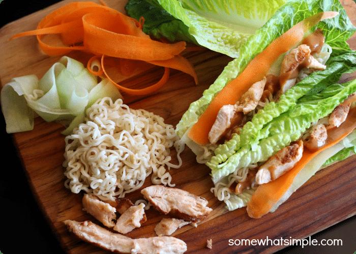 thai_lettuce_wraps_1