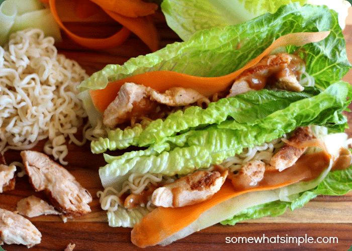 thai_lettuce_wraps_2