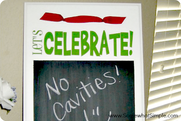 1 lets-celebrate-board