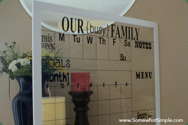 family-calendar