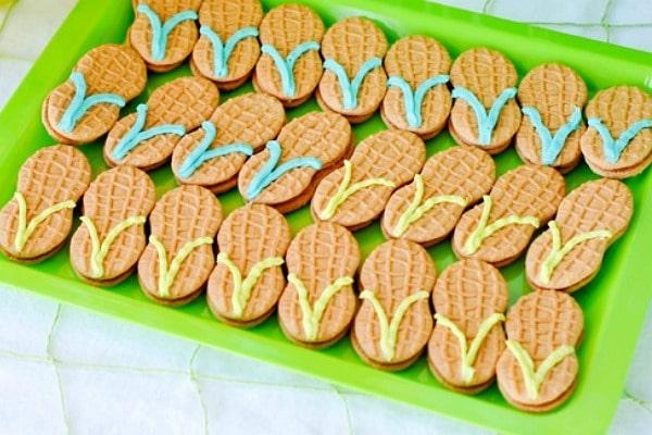 flip_flop_cookies_standard