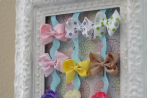framed-bow-holder-1