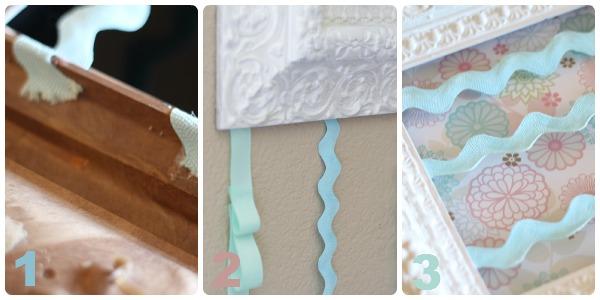 framed-bow-holder-7