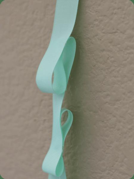 framed-bow-holder-8
