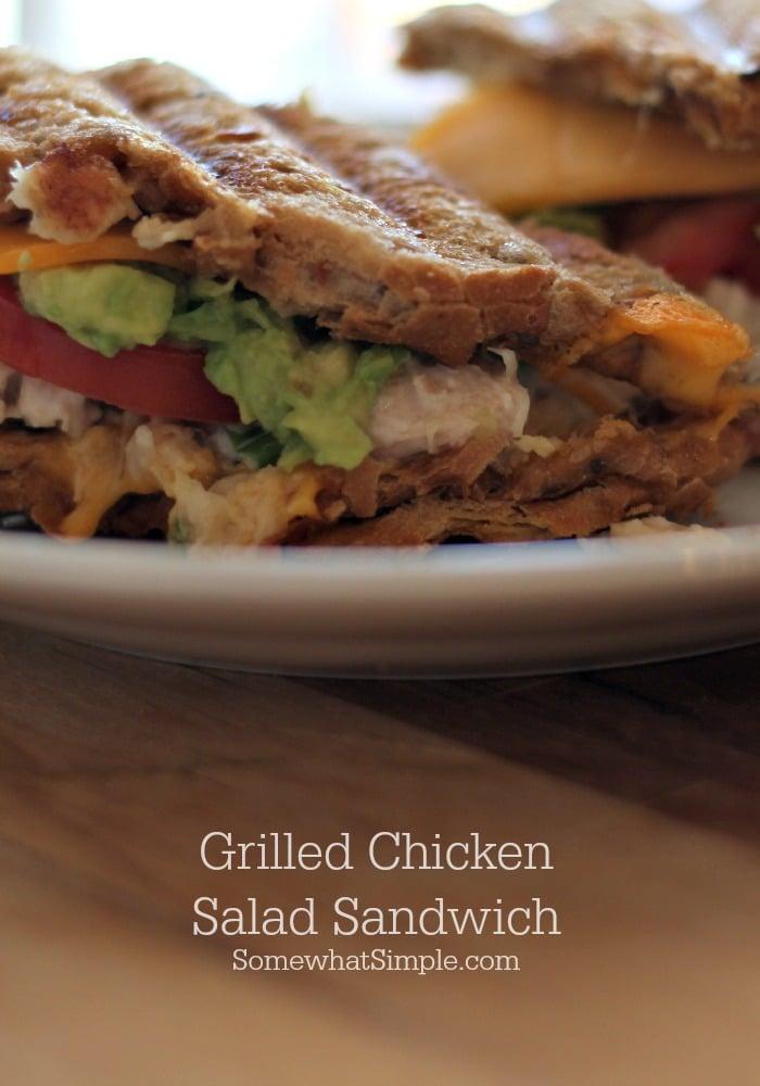 grilled_chicken_salad_sandwich_1