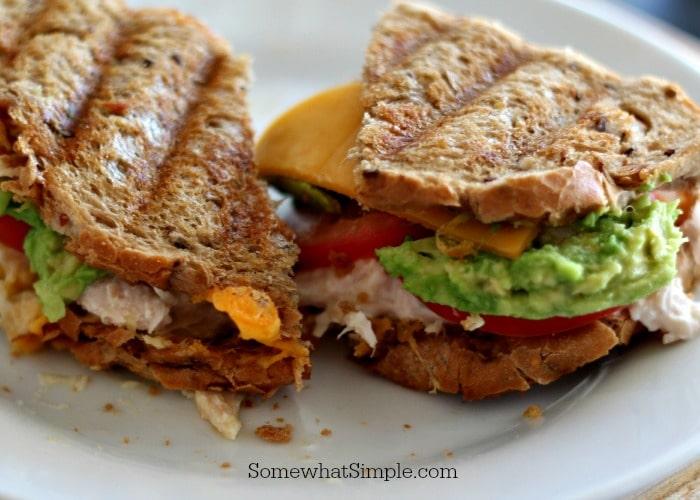 grilled_chicken_salad_sandwich_3