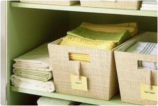 organizing_bins_8