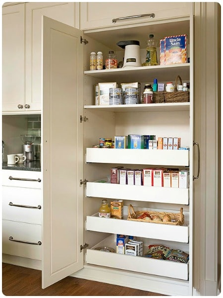pantry ideas 6