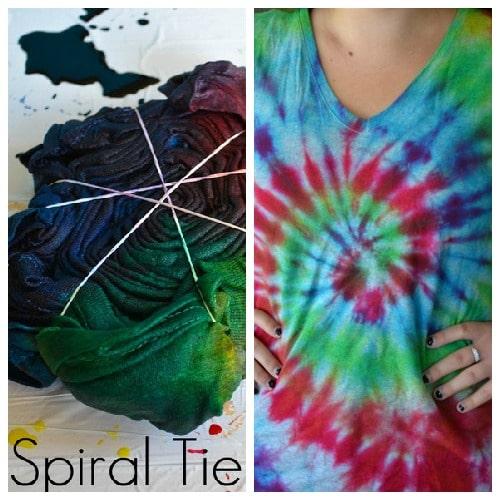 spiral tie dye 2