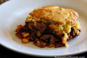 tamale-pie-recipe-2