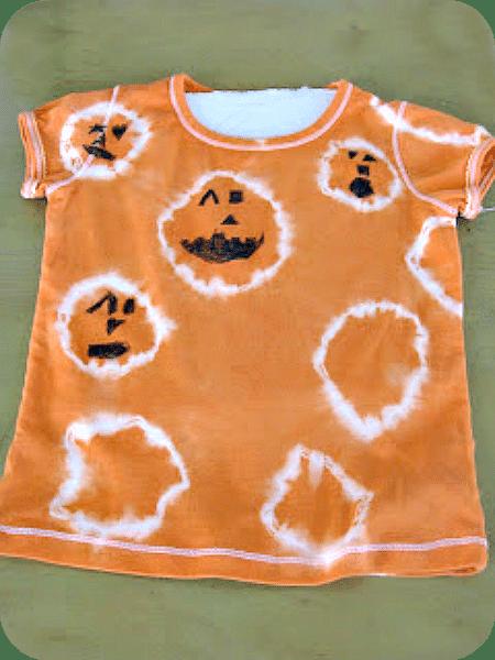 pumpkin shirts 1