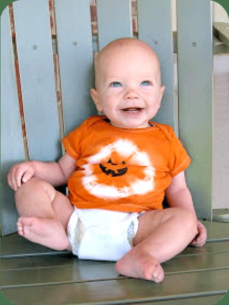 pumpkin shirts 4