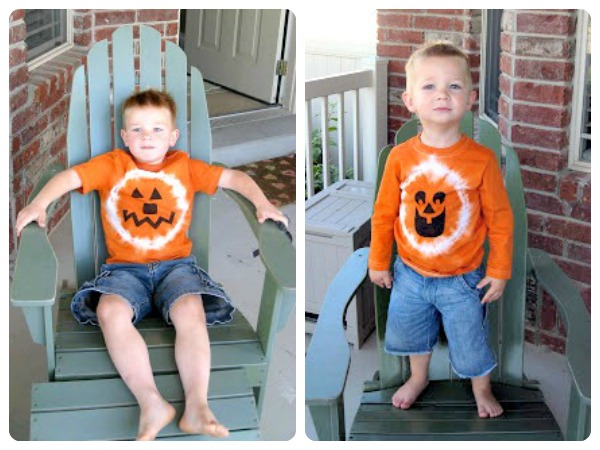 pumpkin shirts 5