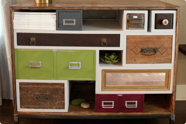 old_drawers_1