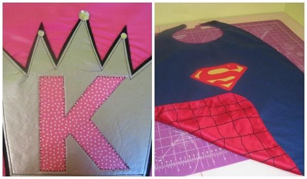 superhero capes 6