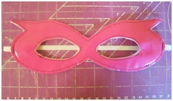 superhero capes 8
