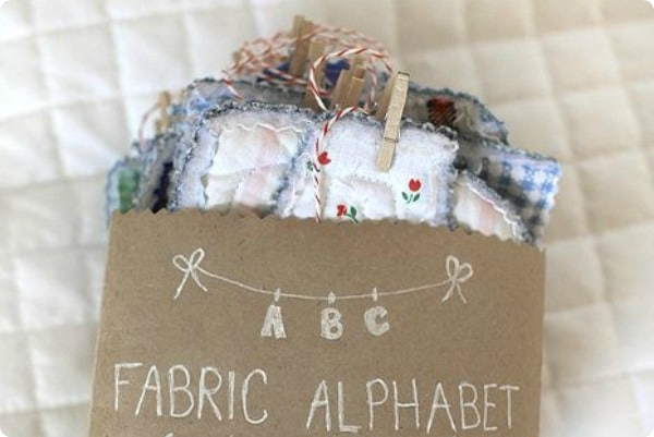 homemade_baby_shower_gift_1