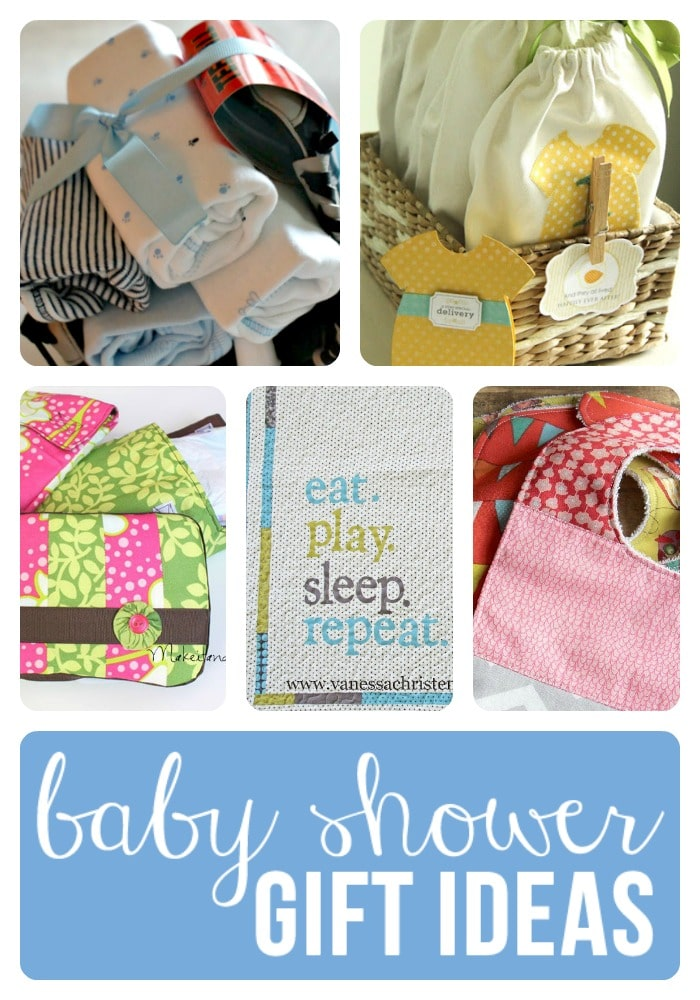 homemade_baby_shower_gifts