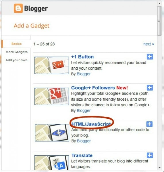 how to resize a blog button 2