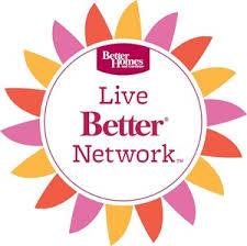 live-better