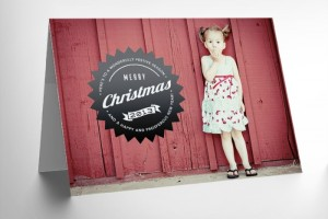 free christmas cards 10
