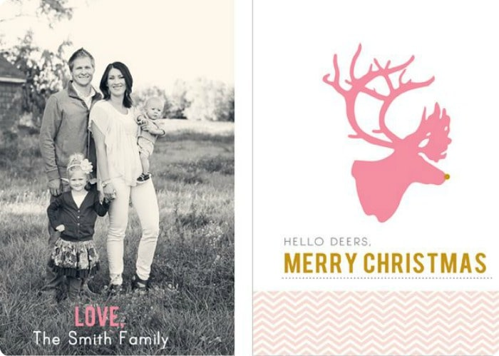 free christmas cards 7
