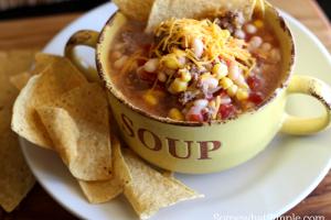 taco_soup_recipe_2