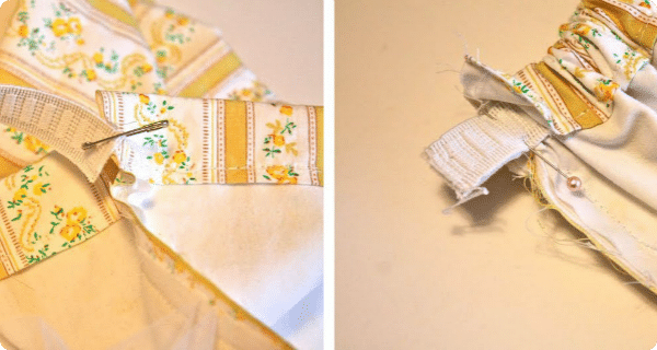 How To Make A Crinoline Skirt 115