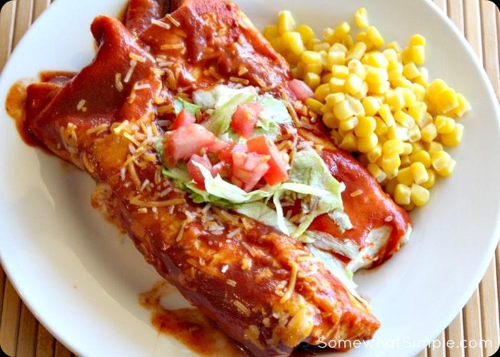bean_burritos_enchilada_style_2