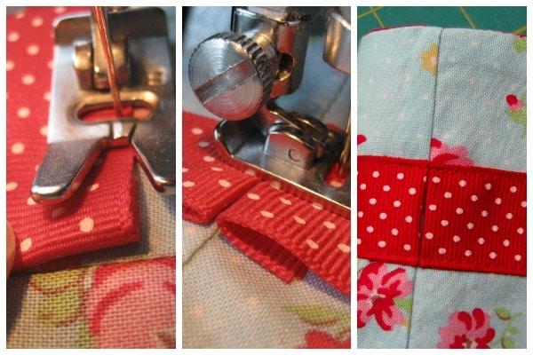 drawstring purse 09
