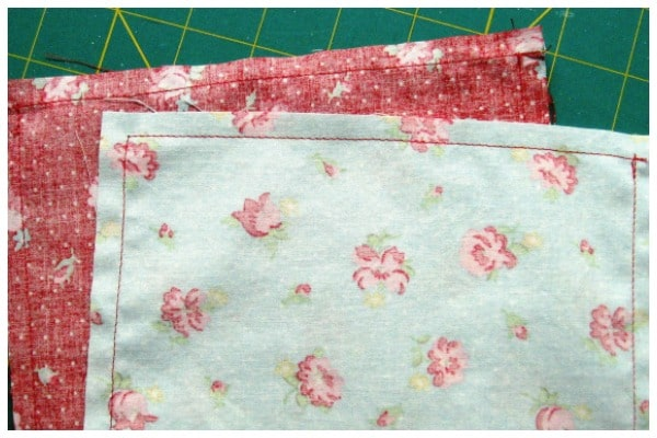 drawstring purse 2
