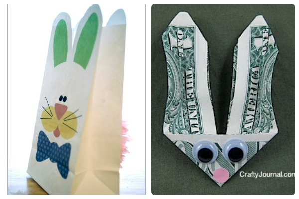 easter-crafts-2