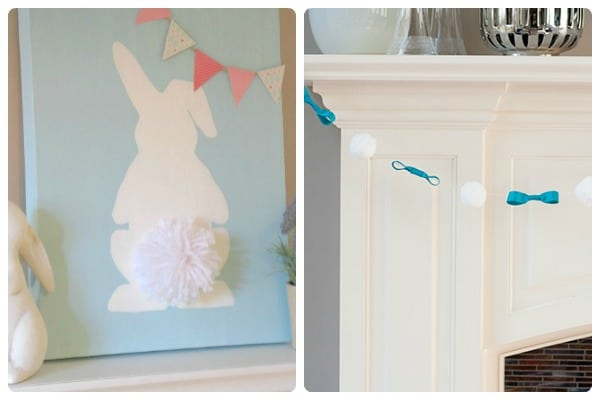 easter-decor-2