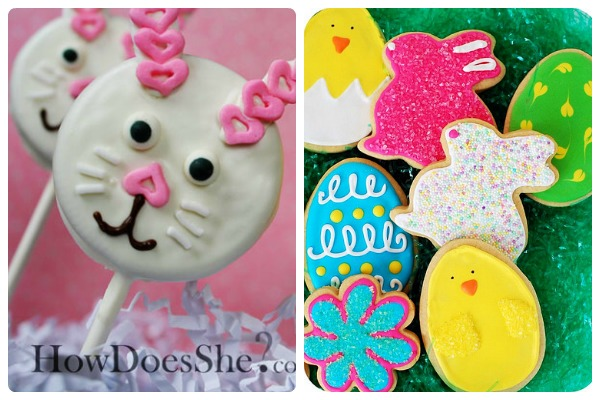 easter-treats-2
