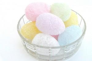 epson salt eggs