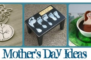 mothers day ideas1