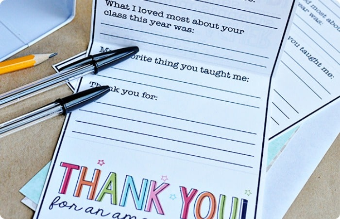 Teacher-Appreciation-Gift-5. jpg