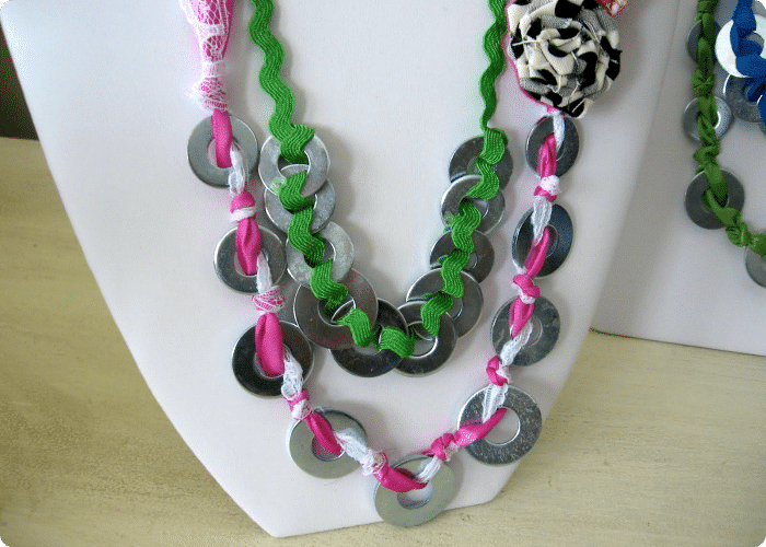 washer_necklace_8