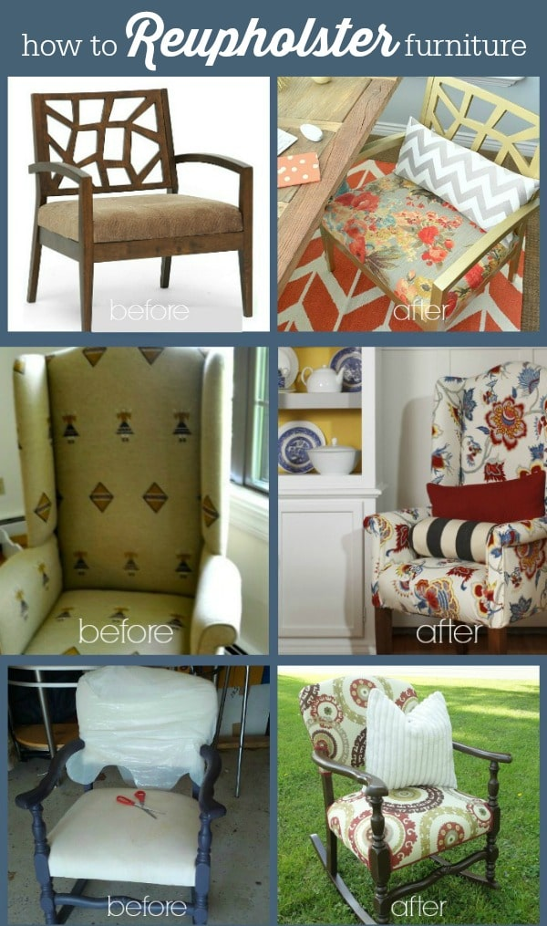how_to_reupholster