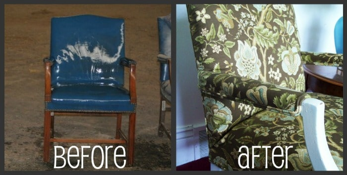 how_to_reupholster_1