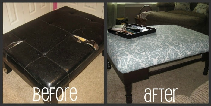 how_to_reupholster_2