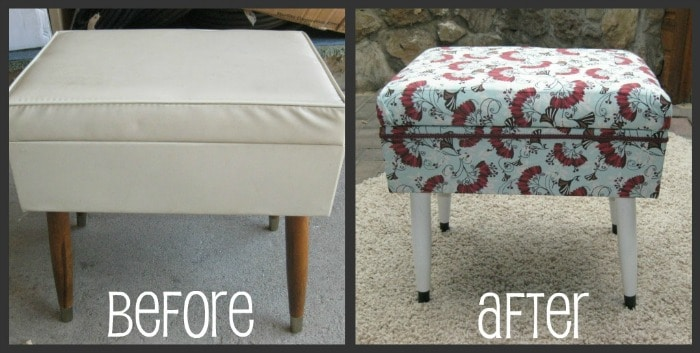 how_to_reupholster_3