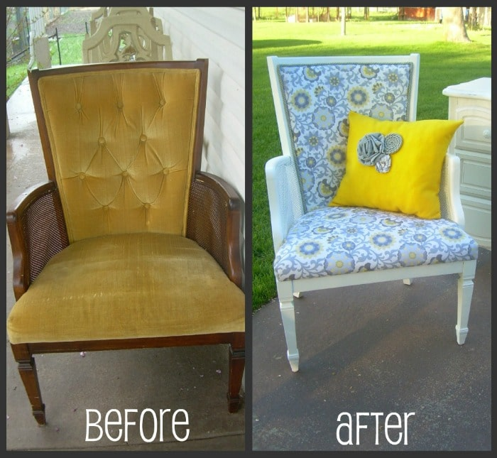 how_to_reupholster_4