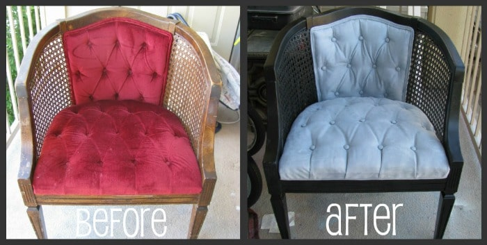 how_to_reupholster_5