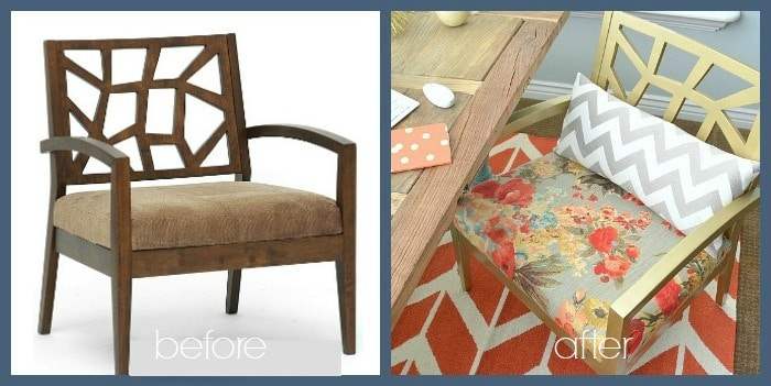 how_to_reupholster_7