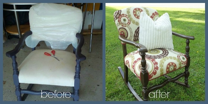 how_to_reupholster_8