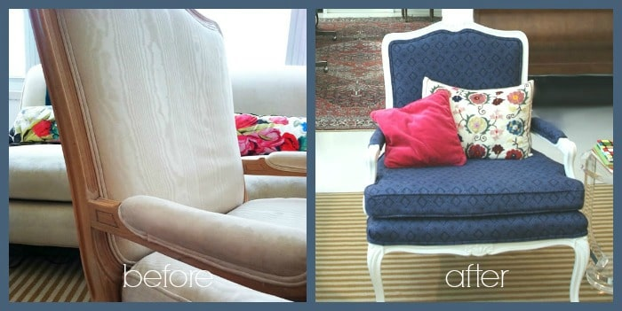 how_to_reupholster_9
