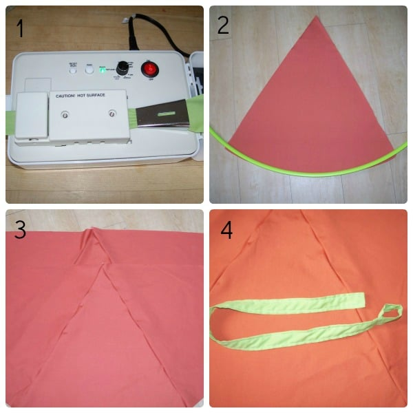 play tent tutorial 1