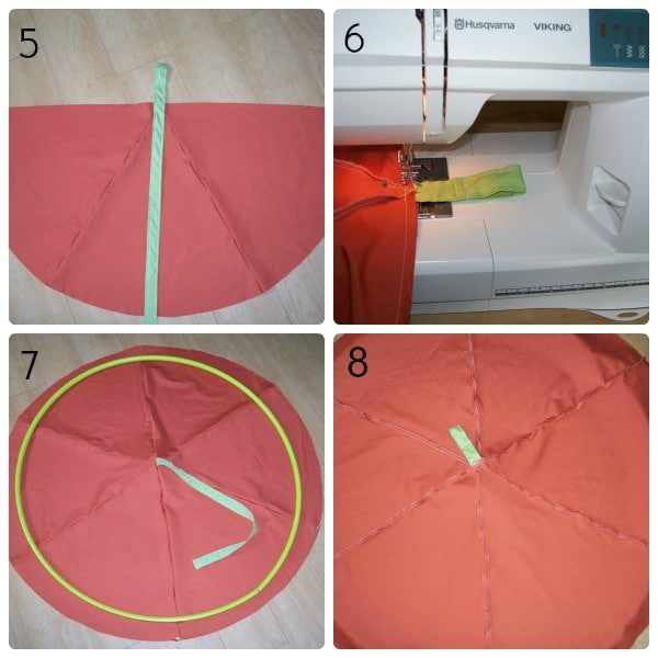 play tent tutorial 2