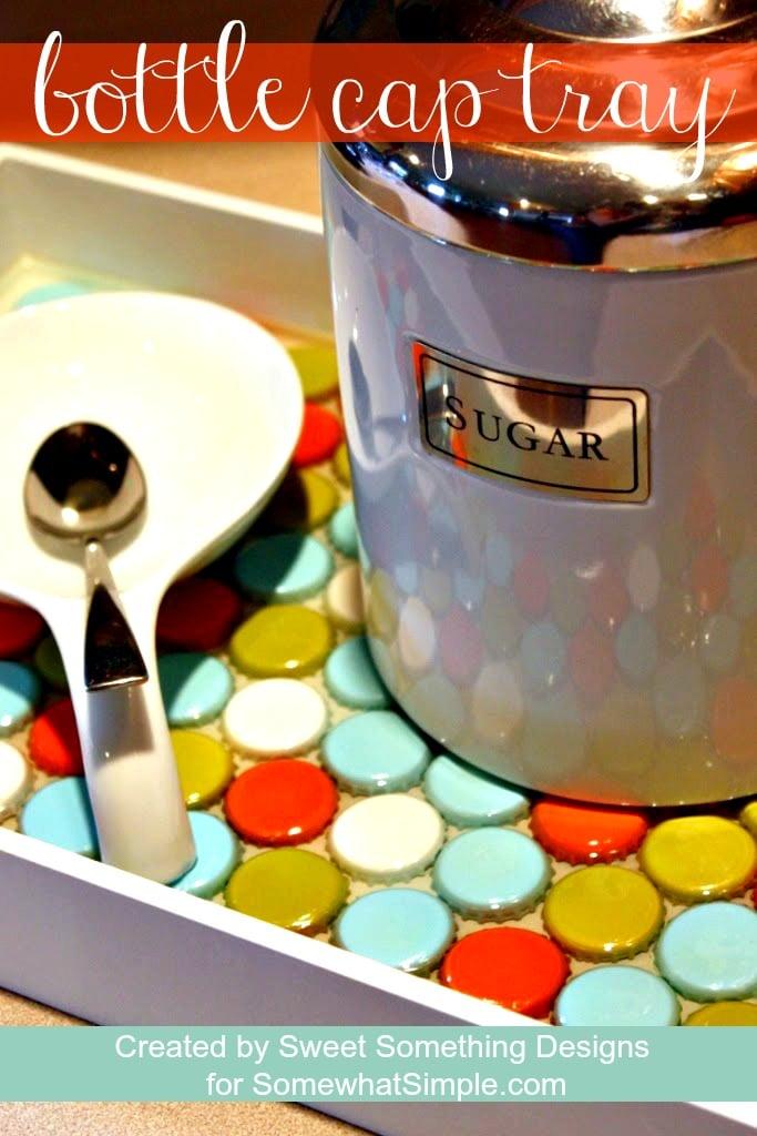 bottlecap_tray
